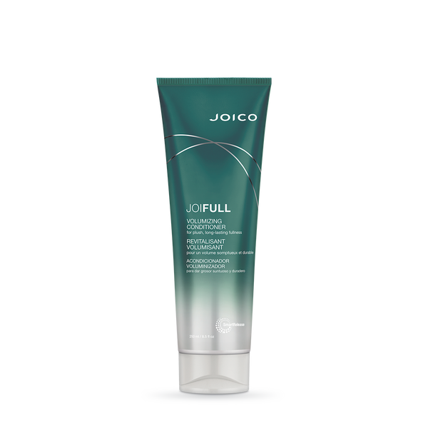 Joico Joifull conditioner