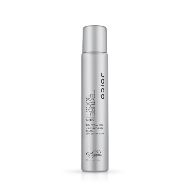 Joico_Style_Finish_texture_boost