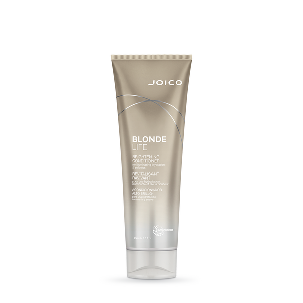 Joico blondelife conditioner