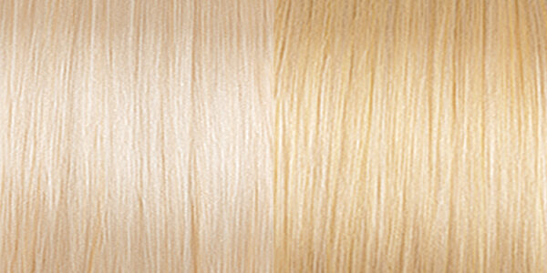 0001_JOICO-Blonde-Life-Hyper-High-Lift-Clear