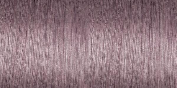0003_Blonde-Life-Quick-Tone-Liqui-Creme-Toner-Violet