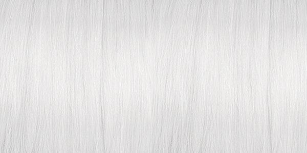 0006_Blonde-Life-Quick-Tone-Liqui-Creme-Toner-Clear